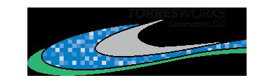 TorresWorks Logo